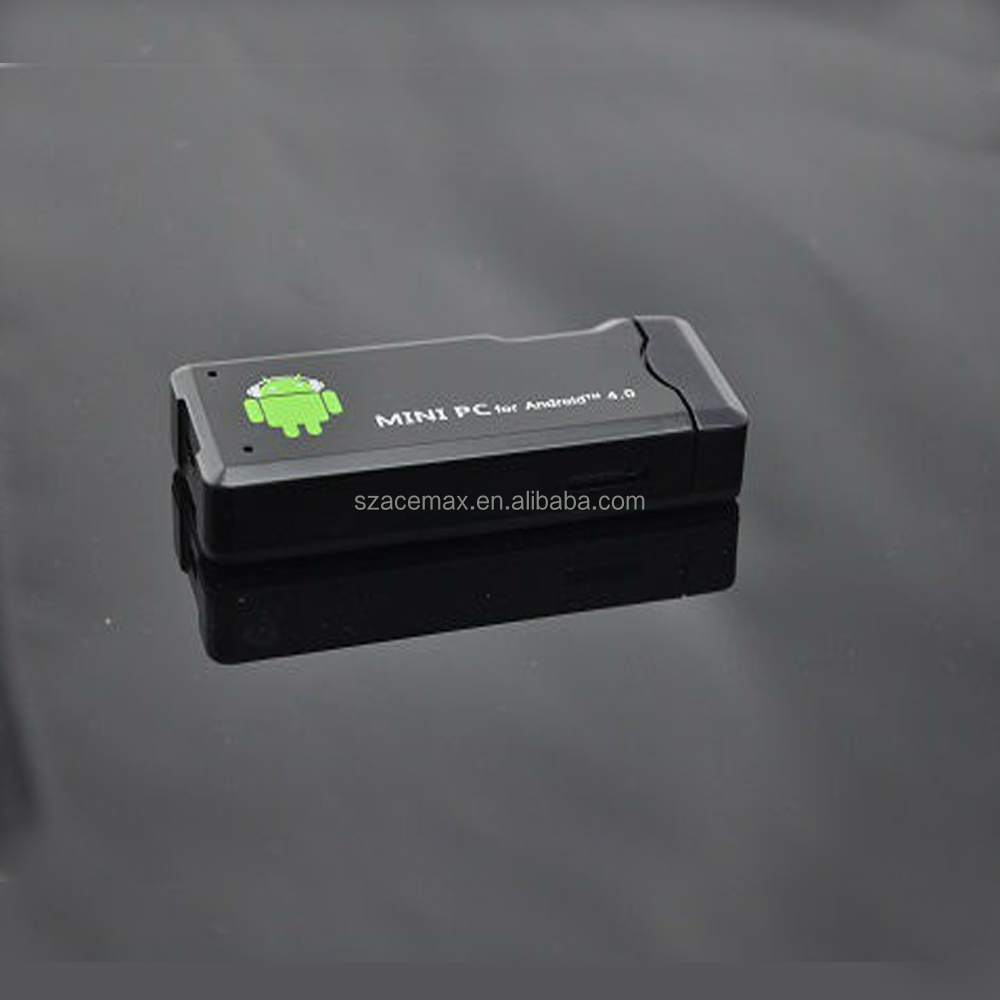 Android dongle mini pc,XBMC Preinstalled,1080P,2160P,IPTV.Build in WIFI