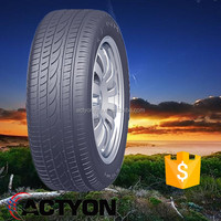 whole sizes chinese car tyres review