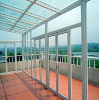Metal Oxide Main Raw Material Glass Coating for Energy Conservation