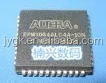 EPM3064ALC44 EPM3064ALC44-<strong>10</strong>-<strong>10</strong> <strong>n</strong> EPM3064ALC44 programmable IC Component
