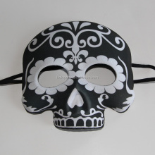 2016 wholesale custom attractive mask /party mask with unbelievable monthly sales volume