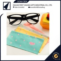Jewelry Polishing Cloth Wholesale Microfiber Lens