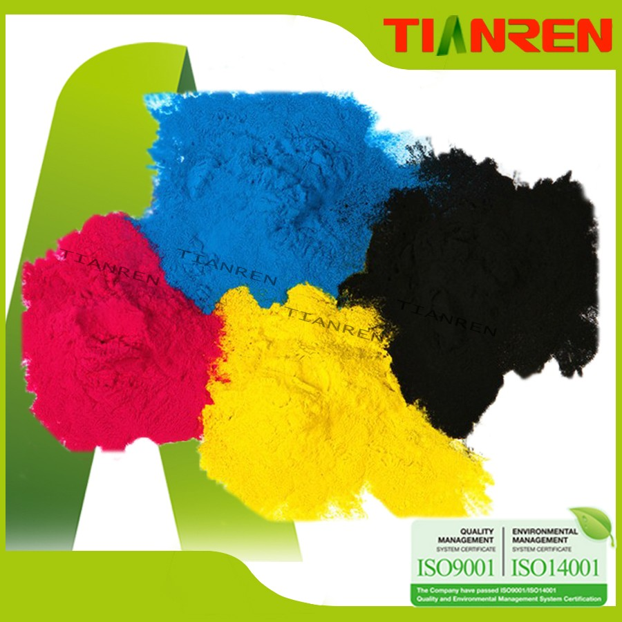 Aficio bulk toner powder for Ricoh mp 2014 25001207 sp 210 211 310 311 200 111 150 1015 1018 mpc 2500 2003 3510 mp 7500 2501