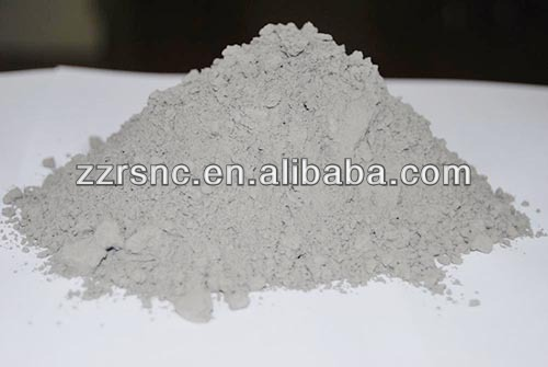 CA-70,CA-80 High Alumina Cement