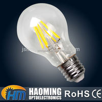 Newest coffee house E27 led lamp light