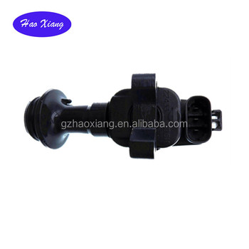 Good Quality Ignition Coil Pack 22433-59S10