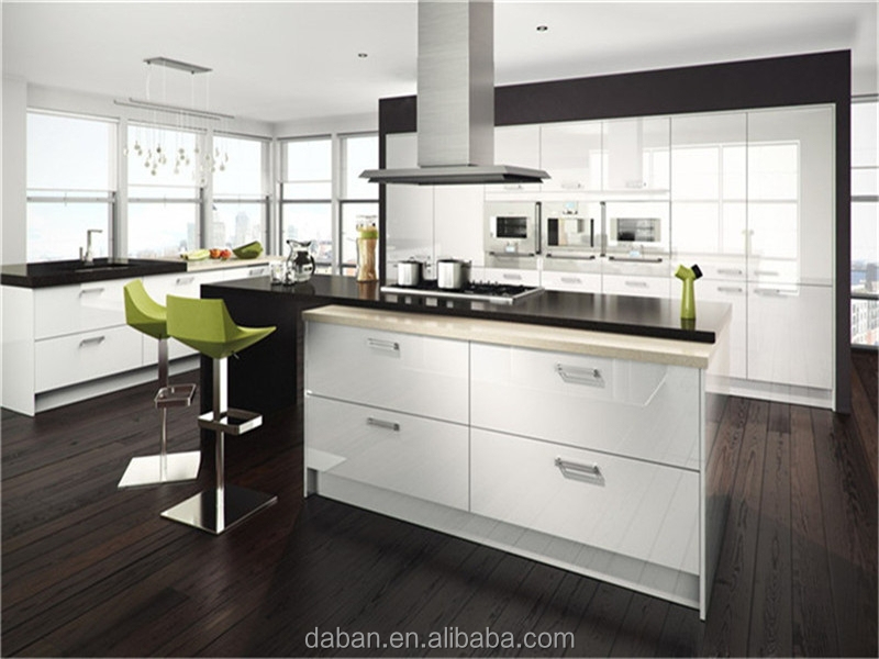 Australia Standard Small Kitchen With Free Drawing Design Buy Small Kitchen Design Kitchen