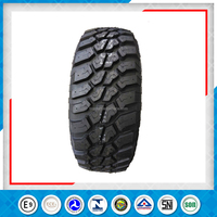 competitive price quality new passenger car tyres