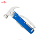 Multi Function Hammer Multi Tool with Hammer Nail Hammer