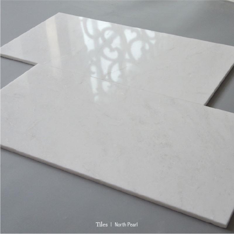 Tiles price
