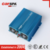 High Quality 2kw Solar Power Inverter