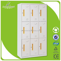 Factory manufacturing deluxe digital locker