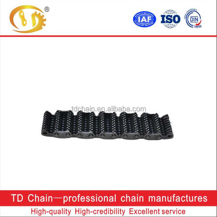Industrial Chain Drive Vs Belt Drive Motorcycle