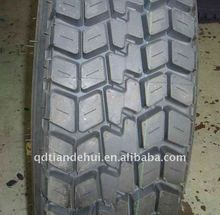 tire pieces 9.00R20 10.00R20 11.00R20 12.00R20 12.00R24 Truck Tyres