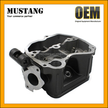 Chinese Brand Good Quality Zonshen Motorcycle Cylinder Head