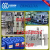 /product-gs/ro-drinking-water-treatment-plant-water-treatment-machine-60097077632.html