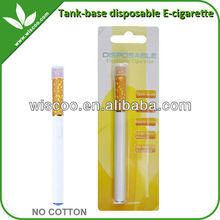 China wholesale eagle electronic cigarettes