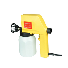 russian manufacturers used texture paint adhesive spray gun price 5505