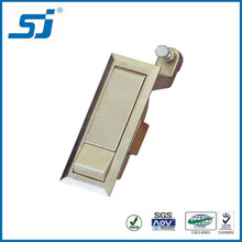 Quick-open design high quality handle lock for doors