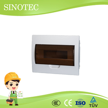 8 way flush mount distribution box 8 way distro power distribution box 8 way distribution panel box