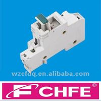 HG30-63 electrical fuse types