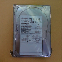 Hard disk Hot-sale new and original Hard drives ST336607LW