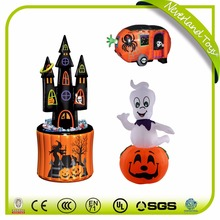 NEVERLAND TOYS inflatable yard halloween decoration,inflatable halloween,inflatable arches halloween
