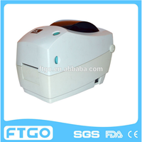 lp2824 Washable Barcode proof Label Printer