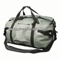 Fashion laptop trolley travel bags for travel and promotiom,good quality fast delivery