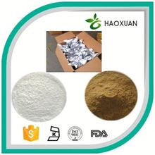 Natural capsanthin colorant on hot sale