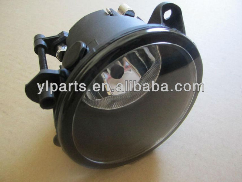 High Quality Fog Light, Fog lamp , Left for Land Rover XBJ000090