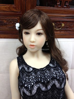 145cm american sex doll inflatable female sex doll japanese sexy teacher pictures