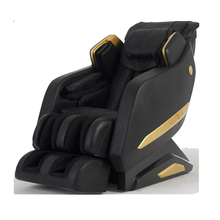Wholesale healthy Care Pedicure Massage Chair Parts RT6910