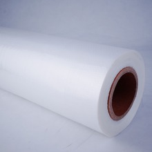 plastic roofing materials foil insulation laminated non woven karam non woven fabric kraft paper vapor barrier