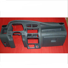 Auto Parts Dashboard For Used Car