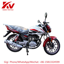 Guangzhou export adult chopper power bike cheap 150cc China motorcycle price