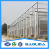 Baolida Cheap Multi Span Agriculture Greenhouse