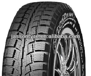 durun winter tires 13-17 inch car tire