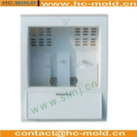 moldings plastic mold injection jobs