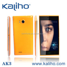 Trustworthy China Supplier Video Chat Mobile Phone