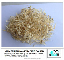 wholesale dried anchovy fish