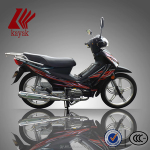 XIYUN super pocket bikes 110cc for sale motorcycle, KN110-31