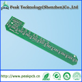 PCB OEM provide rigid pcb board for bluetooth earphone with low cost