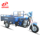 Best product mobility bicycle van cargo tricycle truck made in China