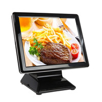 Shop Service Equipment POS System Directly