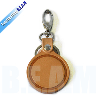 Audit Wal-mart Promotional Cheap Custom Soft Pvc Rubber /3d Soft Pvc Rubber Keychain