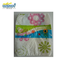 Hot Sale High Quality Competitive Price Disposable Ladies Diaper Manufacturer from China