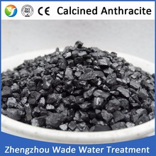 FC 95% ECA Electrically Calcined Anthracite Coal