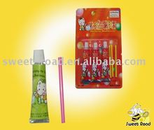 Balloon glue(plastic bubble balloon,toy,glue)