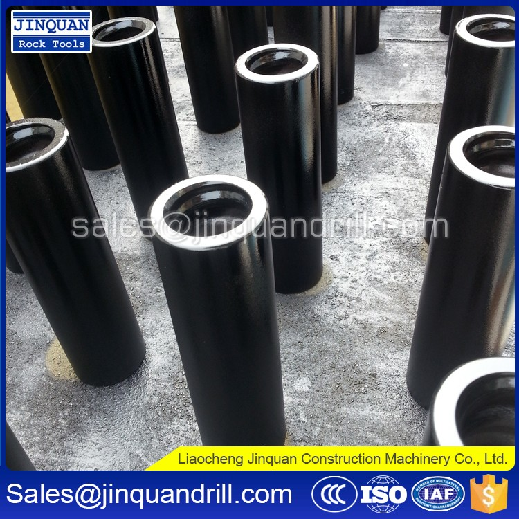 Factory direct supply rock drilling tools manufacturer / rock drills in factory